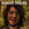 dreadful scotty
