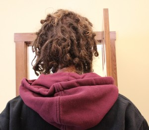 back-of-dreads