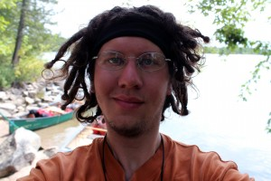 day-14-of-dreadlocks