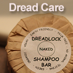 how to wash and maintain your dreadlocks