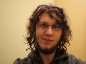 3 month and 2 week old dreadlocks